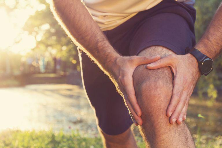 Pain Medication—Benefits and Warnings
